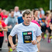 "Stadsloppet2015webb (36 av 117) • <a style=""font-size:0.8em;"" href=""http://www.flickr.com/photos/76105472@N03/18592027990/"" target=""_blank"">View on Flickr</a>"