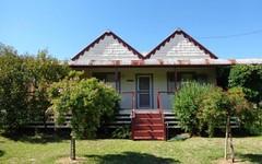 45 Martin Street, Coolah NSW