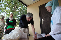 Chechnya Ramadan 2015  Photos