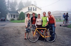 Saison biketrip pics111