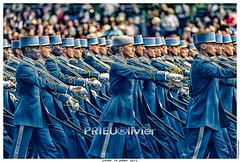 cole militaire interarmes (Olivier PRIEUR) Tags: paris france french parade franais memorialday militaire bastilleday manifestation 14juillet uniforme dfil parisien memorialdayparade crmonie uniformemilitaire dfilmilitaire 70200vrii colemilitaireinterarmes militaireinterarmes