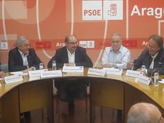 PSOE (11)