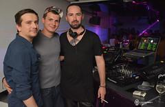 30 Mai 2015 » DJ UGin