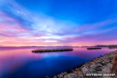07-07-2015_21.01.44-device-2000-wm (iSuffusion) Tags: longexposure sunset clouds tampa us nikon unitedstates florida apollobeach d700 bower14mm28