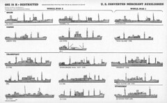 sheet019 (ROCKINRODDY93) Tags: italy usa japan germany war britain aircraft great navy submarine destroyer ww2 battleship aircraftcarrier naval carrier axis allies wordwarii