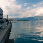 Galaxidi, Greece thumbnail