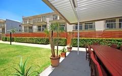 812/40 William Street, Port Macquarie NSW