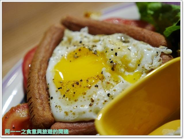 台東美食老宅老屋享樂商號貝克蕾手工烘培甜點下午茶宵夜image048