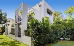 5/5 CAROUSEL CLOSE, Cromer NSW