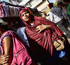 HL8A1485 (deepchi1) Tags: india muslim hijab bombay mumbai niqab