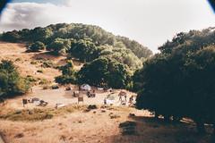 2015_MH-AngelIsland-5221 (sneaks n beats) Tags: sanfrancisco camping angel island bay area mountainhardwear