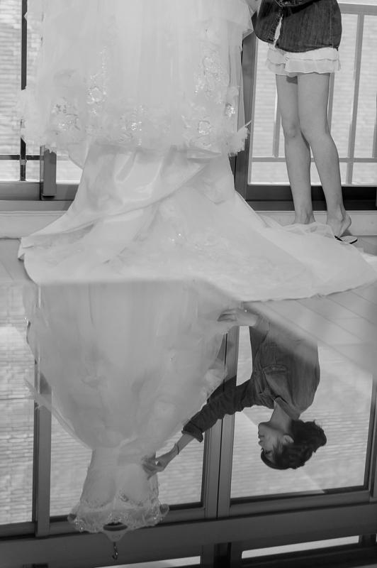 20072100239_6b4505037c_o- 婚攝小寶,婚攝,婚禮攝影, 婚禮紀錄,寶寶寫真, 孕婦寫真,海外婚紗婚禮攝影, 自助婚紗, 婚紗攝影, 婚攝推薦, 婚紗攝影推薦, 孕婦寫真, 孕婦寫真推薦, 台北孕婦寫真, 宜蘭孕婦寫真, 台中孕婦寫真, 高雄孕婦寫真,台北自助婚紗, 宜蘭自助婚紗, 台中自助婚紗, 高雄自助, 海外自助婚紗, 台北婚攝, 孕婦寫真, 孕婦照, 台中婚禮紀錄, 婚攝小寶,婚攝,婚禮攝影, 婚禮紀錄,寶寶寫真, 孕婦寫真,海外婚紗婚禮攝影, 自助婚紗, 婚紗攝影, 婚攝推薦, 婚紗攝影推薦, 孕婦寫真, 孕婦寫真推薦, 台北孕婦寫真, 宜蘭孕婦寫真, 台中孕婦寫真, 高雄孕婦寫真,台北自助婚紗, 宜蘭自助婚紗, 台中自助婚紗, 高雄自助, 海外自助婚紗, 台北婚攝, 孕婦寫真, 孕婦照, 台中婚禮紀錄, 婚攝小寶,婚攝,婚禮攝影, 婚禮紀錄,寶寶寫真, 孕婦寫真,海外婚紗婚禮攝影, 自助婚紗, 婚紗攝影, 婚攝推薦, 婚紗攝影推薦, 孕婦寫真, 孕婦寫真推薦, 台北孕婦寫真, 宜蘭孕婦寫真, 台中孕婦寫真, 高雄孕婦寫真,台北自助婚紗, 宜蘭自助婚紗, 台中自助婚紗, 高雄自助, 海外自助婚紗, 台北婚攝, 孕婦寫真, 孕婦照, 台中婚禮紀錄,, 海外婚禮攝影, 海島婚禮, 峇里島婚攝, 寒舍艾美婚攝, 東方文華婚攝, 君悅酒店婚攝,  萬豪酒店婚攝, 君品酒店婚攝, 翡麗詩莊園婚攝, 翰品婚攝, 顏氏牧場婚攝, 晶華酒店婚攝, 林酒店婚攝, 君品婚攝, 君悅婚攝, 翡麗詩婚禮攝影, 翡麗詩婚禮攝影, 文華東方婚攝
