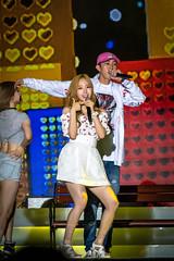 K-pop Summer Festival 2015-112 (Hanzan) Tags: music live korea sleepy minjae kpop sonamoo