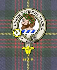 muir_tartan_large  enhanced Ap 05