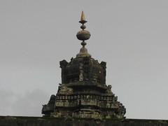 Ikkeri Aghoreshvara Temple Photography By Chinmaya M.Rao   (142)