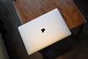 Lr43_L1000076 (TheBetterDay) Tags: apple macbookpro macbook mac applemacbookpro mbp mbp2016