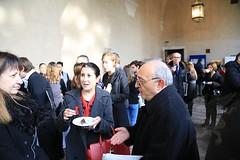 firma_USR_PM_Lazio_ma04