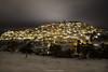 Neve Calitri (angelocesta) Tags: irpinia neve calitri avellino italia campania notte luci nikon nikonitalia nikonphotography snow night light love photo nightphotography