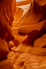 Lower Antelope Canyon (21mapple) Tags: lower lowerantelopecanyon antelope antelopecanyon canyon canon750d canon canoneos750d canoneos rocks stones boulders page arizona usa