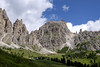 Trentino - Alto Adige (Italy) - Passo Gardena Grödner Joch (Massimo Battesini) Tags: nationalgeographic worldtrekker fujifilmxt1 fuji xt1 fujixt1 fujifilm finepix fujinon fujinonxf18135 fuji18135 fujifilmfujinonxf18135mmf3556rlmoiswr montagna montagne dolomiti mountains montañas berg dolomite dolomitas dolomites alpi alpes alps alpen italy italia italie italien trentinoaltoadige europa europe passogardena grödnerjoch valgardena valbadia selvadivalgardena it