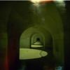 8. Sa Mola I (motagirl2) Tags: lomography diana dianaf lomographydiana filmisnotdead istillshootfilm ishootfilm filmphotography menorca spain balearicislands holidays sea rocks minorca fuji fujifilm fujichrome fujiprovia provia 120mm mediumformat wideangle