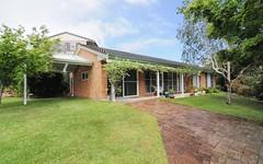 43 Colloden Avenue, Vincentia NSW