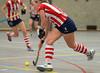 41153014 (roel.ubels) Tags: hockey indoor zaalhockey sport topsport breda hoofdklasse 2017 denbosch voordaan hdm hurley rotterdam