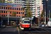 Tatra T3R.PV #8504 DPP Praha Praga (3x105Na) Tags: tatra t3rpv 8504 dpp praha praga strasenbahn strassenbahn tramwaj tram tramvaj tschechen czechy