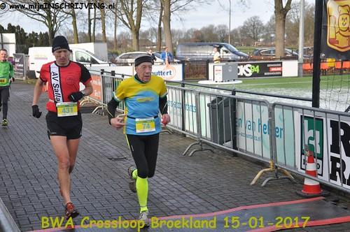 CrossloopBroekland_15_01_2017_0452