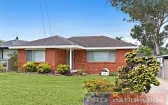 10 Warlencourt Avenue, Milperra NSW