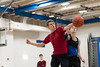 Ball Gives Life Tournament Dec. 2k16 (13 of 68) (bernardmelus) Tags: bgf ball gives life basketball lake zurich high school charity bash d700 80200 f25 70300 f4556 tournament dunk hoops