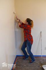 Allen_Fam_1_18_HFHECO.jpg (habitateco) Tags: allen family volunteer paint grove city college habitat for humanity east central ohio
