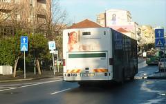 Guimarães TUG 4027 (busfan3) Tags: guimarães tug arriva portugal transportes urbanos mercedes benz citaro autocarro autocarros autobus autobuses bus buses bussen onibus