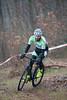 RKB-Stundenpaarcross-9 (2point8.de) Tags: stundenpaarcross lehnin cyclecross gohlitzsee radkampf brandenburg