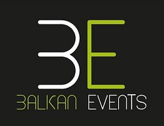 balkan events dogadjaji (nc.forlol) Tags: balkan events music muzika festival rock pop narodna koncert concert travel calendar kalendar