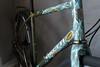 IMG_4141.jpg (peterthomsen) Tags: caletticycles scrambler steel handmade handbuilt bicycle handpainted jeremiahkille enve chrisking custom santacruz craft