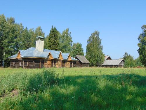 Василёво, Торжокский р-н