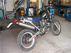 "kavasaki_klr600_17 • <a style=""font-size:0.8em;"" href=""http://www.flickr.com/photos/143934115@N07/31945374155/"" target=""_blank"">View on Flickr</a>"