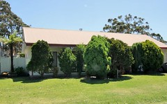 1 Eagle Place, Sanctuary Point NSW
