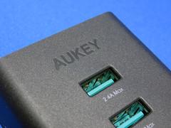 AUKEY USBハブ 10ポート(USB3.0 7ポート+充電 3ポート)USB3.0ハブ 高速データ転送・充電可能 CB-H18 (zeta.masa) Tags: aukey usbハブ usbhub 10port 10ポート amazon amazoncojp usb usb端子 usb充電 usbpower usbケーブル usb急速充電器 usbpowerport usbport usbcable