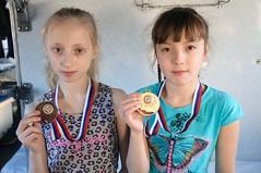 "mezhdunarodnyj-turnir-polosatyj-tigr-2015-23 • <a style=""font-size:0.8em;"" href=""http://www.flickr.com/photos/146591305@N08/32088246283/"" target=""_blank"">View on Flickr</a>"