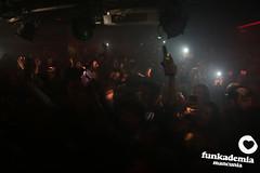 Funkademia311216#0064