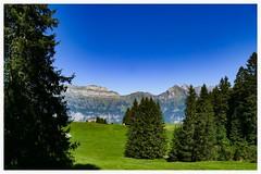 Walensee (bh-fotografie) Tags: walensee switzerland schweiz swiss churfirsten