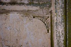 IMGP3984 (jamin.sandler) Tags: pentaxistds smcpentaxa50mmf28macro jerusalem