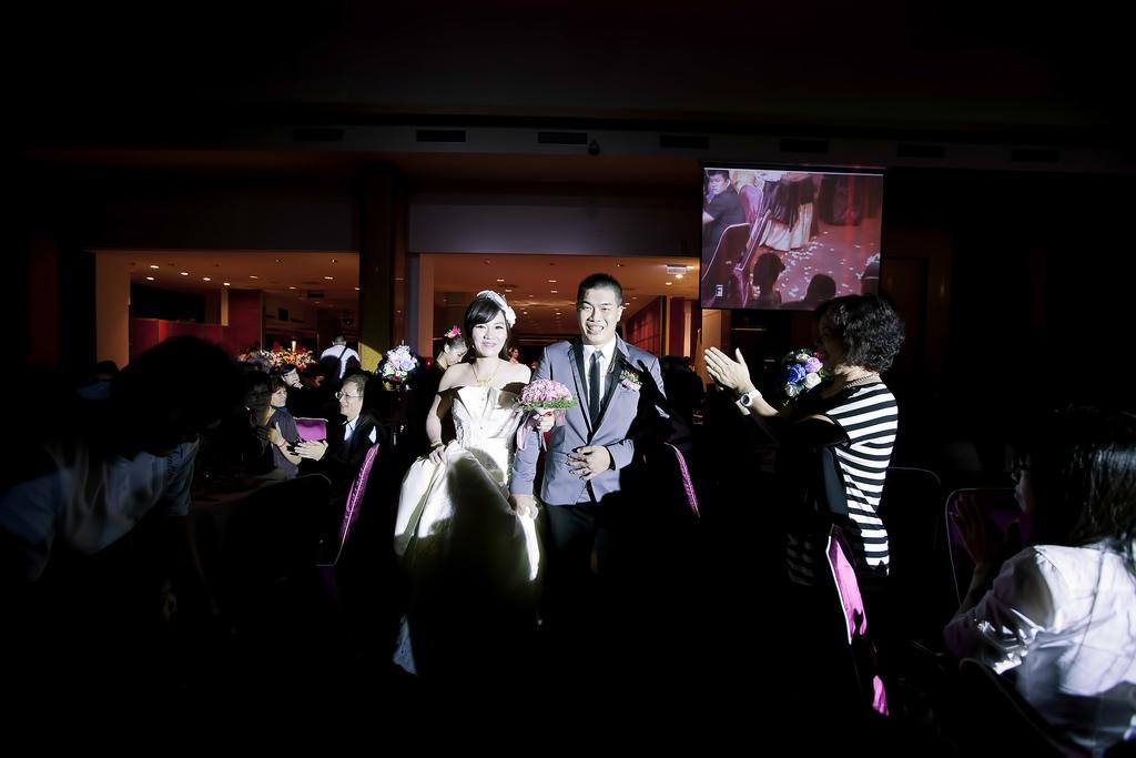 婚禮-0187.jpg