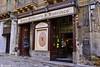 17-01-02 Sicilia (8) Palermo R01 (Nikobo3) Tags: europe europa italia sicilia palermo urban unesco arquitectura architecture travel viajes nikon nikond800 d800 nikon247028 nikobo joségarcíacobo flickrtravelaward ngc social