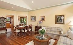 11 Sherwood Avenue, Yowie Bay NSW