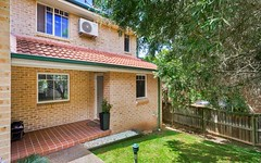4/5 Pitt Lane, North Richmond NSW