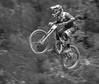 83 Kevin Warner, DCoNZ Summer DH Series, Pakuratahi Rd, Hawkes Bay, NZ - 14/1/17 (Grumpy Eye) Tags: nikon d7000 nikkor 105mm 28 pakuratahi block downhill mountain bike