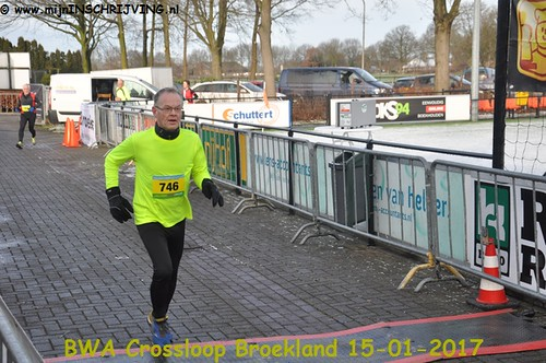 CrossloopBroekland_15_01_2017_0146